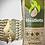 Thumbnail: HENT SELV: 6mm/10kg/900kg Heatlets Premium træpiller