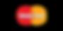 brændelsgården_mastercard