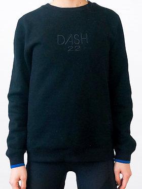 "Dash 22 ""The Original"" Sweatshirt | Dash 22 ""ザオリジナル"" プルオバー"