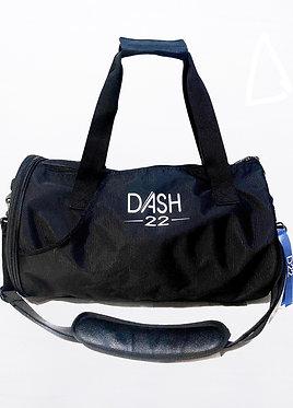 "Dash 22 ""The Original"" Waterproof Bag with Shoe Compartment | Dash 22 ""ザオリジナル"" 靴"