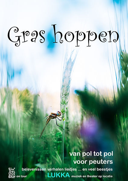 Grasshoppen voorkant 1.jpg