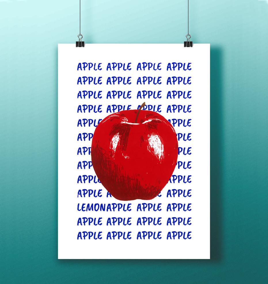 Apple clips mounted3.jpg