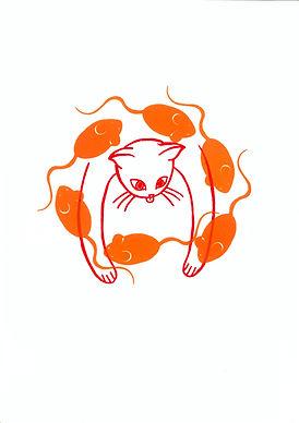 Cat 9.jpg