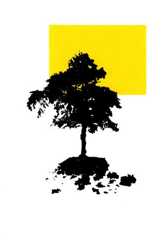 Tree Sillhouete - Black.jpg