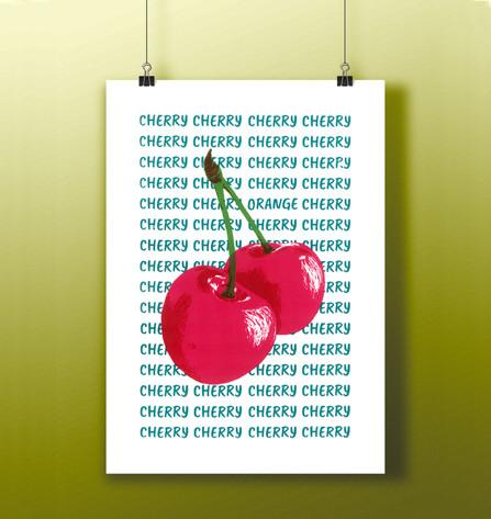 cherry mounted3.jpg