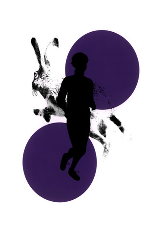 Tortoise and Hare - Purple.jpg