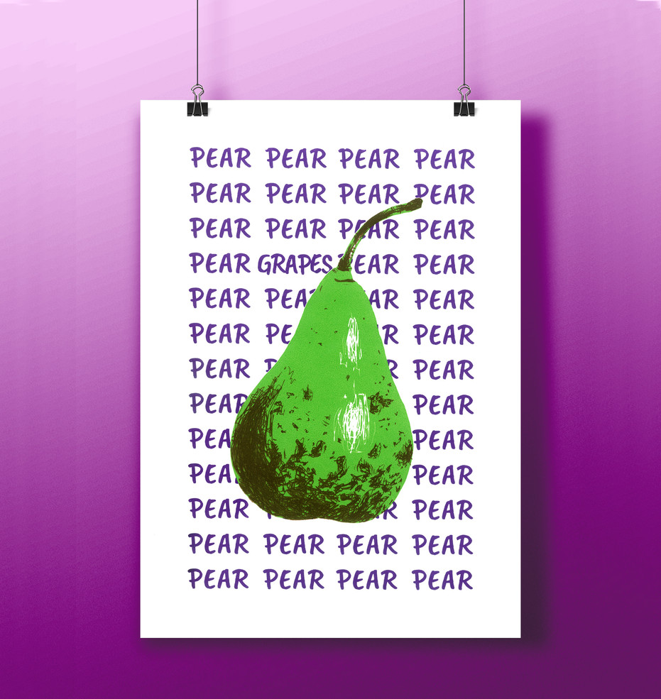 pear mounted3.jpg