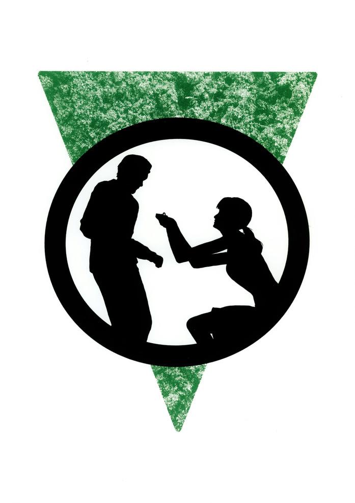 Arrow Head - Green.jpg
