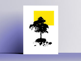 tree black mounted.jpg