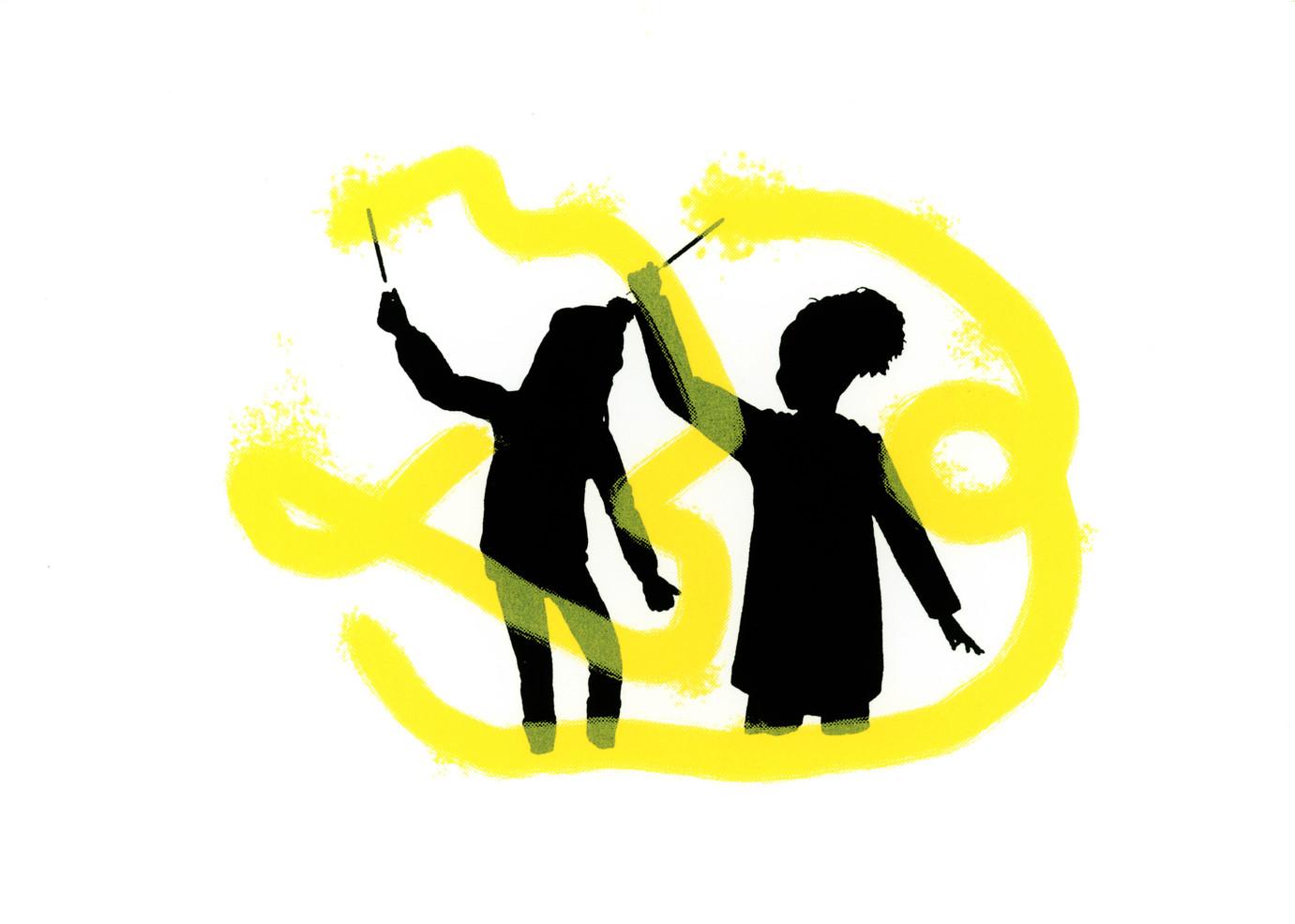 Light Writing - Yellow.jpg