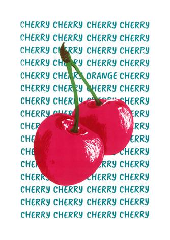 Cherry 1.jpg