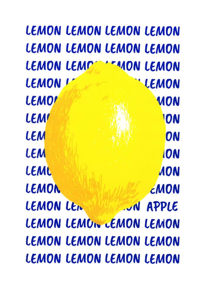 Lemon 1.jpg