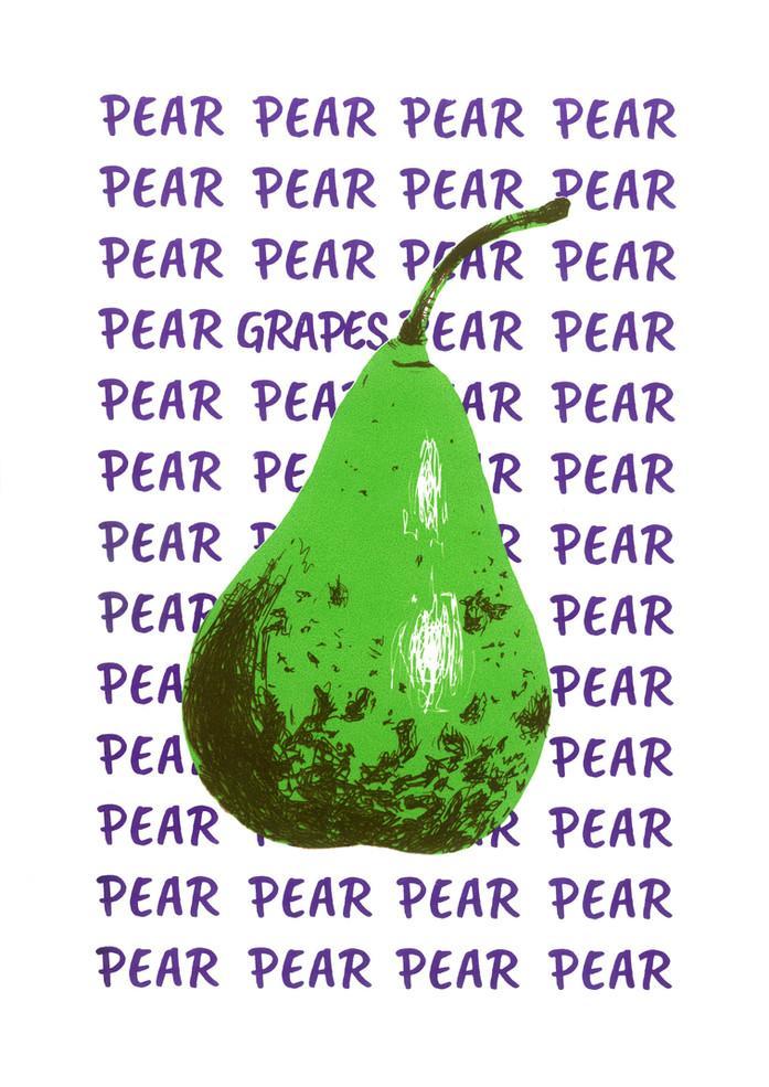 Pear 1.jpg