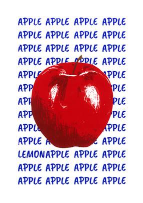 Apple 1.jpg