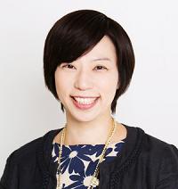 【ご案内】横浜市内事業主向け管理職育成セミナー開催