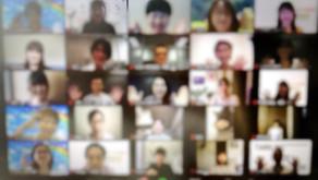 【キッズドア×わたしみらい応援団】オンライン就労支援プログラム「わたしみらいプロジェクト」2期生募集!