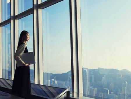 【ビジネスインサイダー】コメント掲載~「女性だから」で終わらせない、企業がみるべき数合わせよりもっと大事なこと~