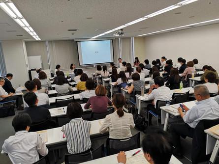 【九州経済産業局】九州地域の次世代女性リーダー育成プロジェクトWINK第2期開始、ファシリテーターとして伴走します