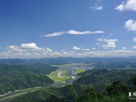 【ご報告】兵庫県豊岡市ひとり親非正規雇用者ステップアップ支援業務を受託いたしました