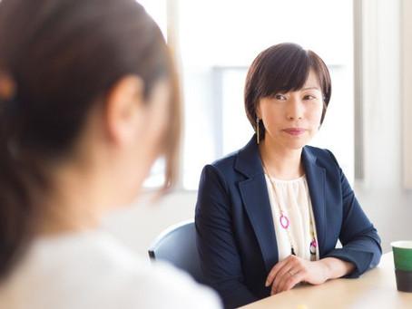 【メディア掲載】ウートピ「女性が管理職やリーダーになる/ならないより、100倍大事な問題がある」