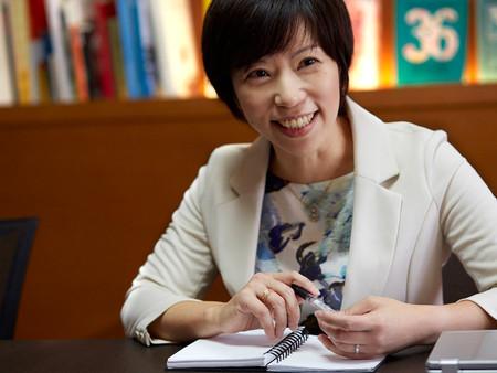 【Forbes JAPAN】「ありたい姿」を叶える世界をつくりたい 女性起業家の挑戦