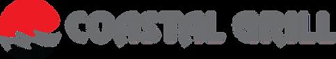 Coastal Grill logo horiz grey.png