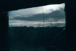 darkwindow.jpg