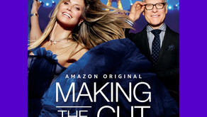 Review Of: Making the Cut