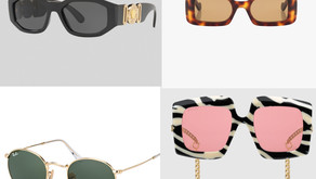 Sunglasses For Summer You'll Love!