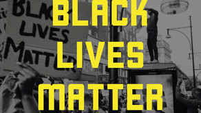 Ways To Help The BLM Movement!