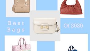 Best Bags of: S/S 2020 Season