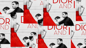 Review Of: Dior and I