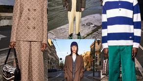 Gucci Pre-Fall 2020: Review