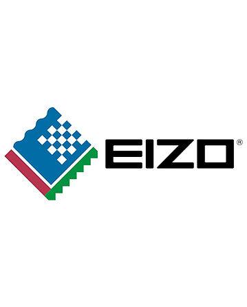 2018 LOGO EIZO.jpg