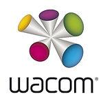 2018 LOGO WACOM.jpg