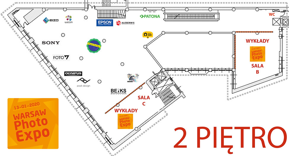 2020 WPE - plan 2 pietra.jpg
