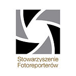 2018 LOGO STOW FOTOREPORTEROW.jpg