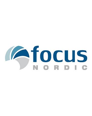 2018 LOGO FOCUS NORDIC.jpg
