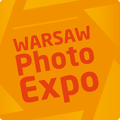 WPE_kwadrat_2020.png