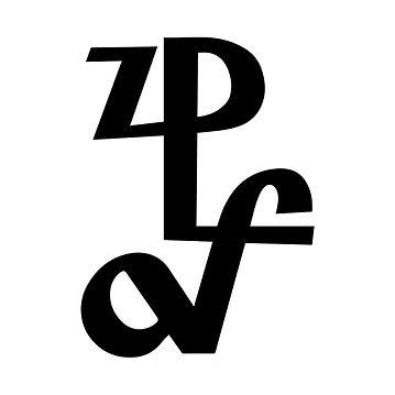 2018 LOGO ZPAF.jpg