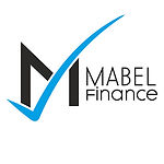 2018 LOGO MABEL FINANCE.jpg