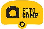 WPE2020 LOGO FotoCamp 500px.jpg