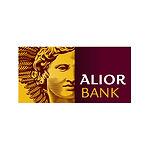 WPE2020 LOGO ALIOR BANK.jpg