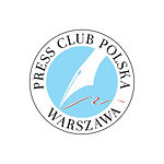 2018 LOGO PRESS CLUB.jpg