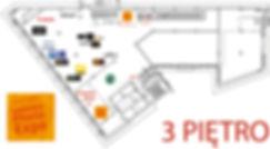 2020 WPE - plan 3 pietra.jpg