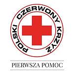 logo PCK PP.jpg