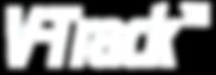vtrack_logo_white.png
