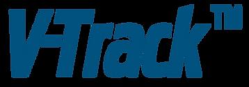 vtrack_logo.png