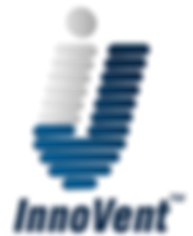 InnoVent Logo 2.png