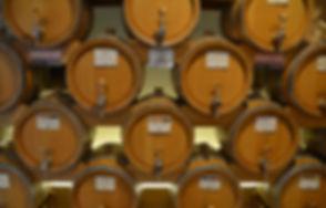wood-wine-vintage-old-store-beverage-825